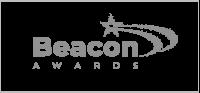 b_beacon
